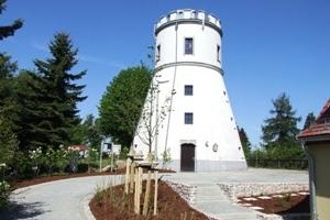 Boxdorfer Mühle